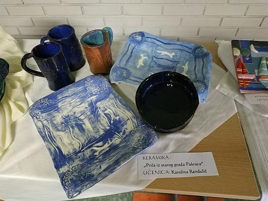 keramika2.jpg