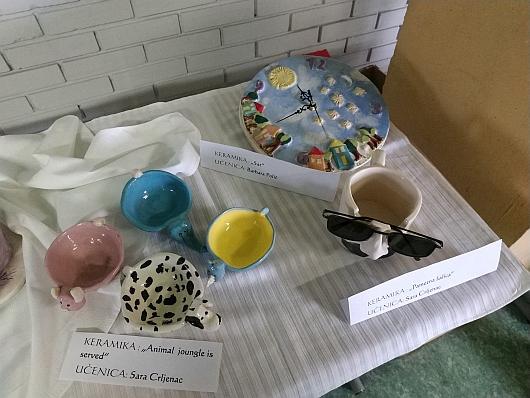 keramika4.jpg