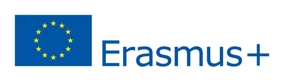 erasmus_eu_zastava.png