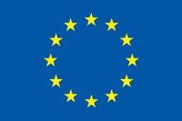zastava_eu_niska_rezolucija.png