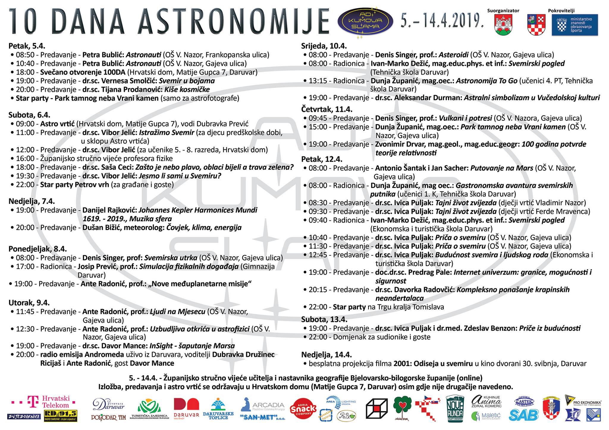 10_dana_astronomije_2019_raspored.jpg