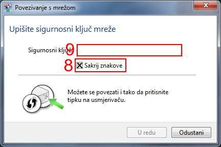 ponovno_spajanje_na_pristupnu_tocku_w7_5.jpg