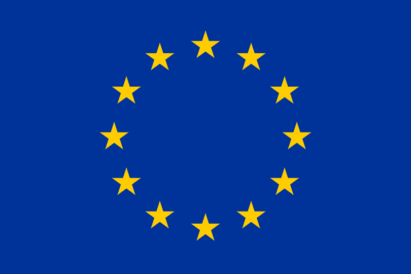 zastava_eu.png