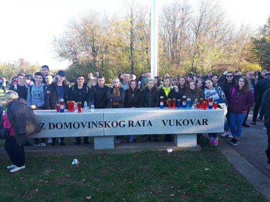 18112019_Vukovar.jpg
